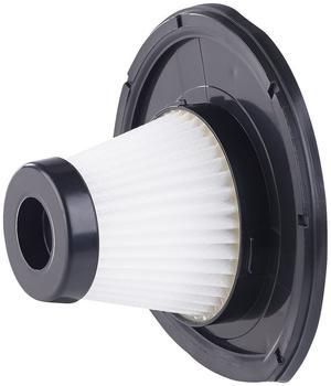 Sichler Haushaltsgeräte NX5929-944 HEPA-Filter