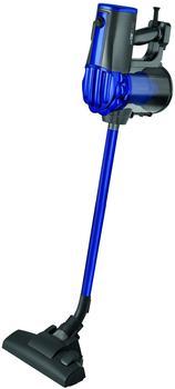 Clatronic BS 1306 blau
