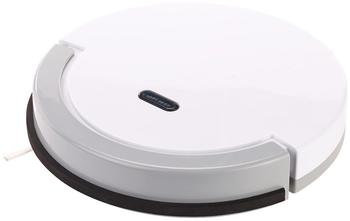 Sichler Kehr-Roboter PCR-1160 mit rotierender Bürste und Seiten-Bürste, 0,6 l