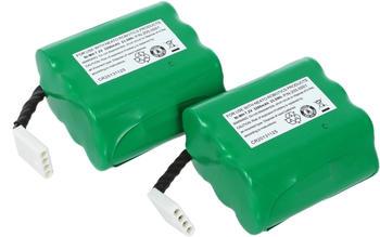 neato-xv-series-batterie