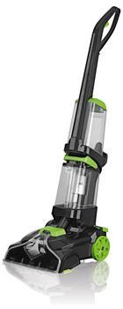 CLEANmaxx Teppichreiniger Professional 800 W ( 07107)