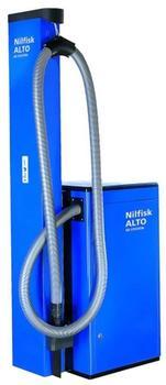 nilfisk-alto-nilfisk-sb-station