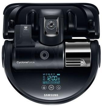 Samsung VR9200 Powerbot