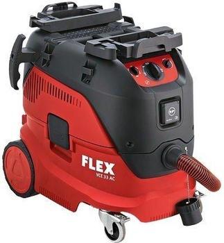 Flex-Tools VCE 33 M AC