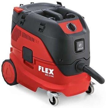 Flex-Tools VCE 33 L MC