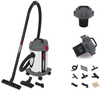 varo-nasstrocken-staubsauger-1000-watt-15-l-typ-powe60015
