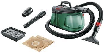 Bosch EasyVac 3 DIY