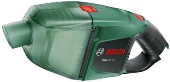 Bosch Staubsauger EasyVac 12