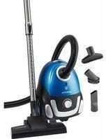 privileg-staubsauger-700-watt-blau-blau