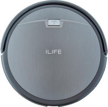 ilife-beetles-a4s