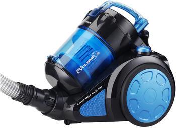 trisa-staubsauger-comfort-clean-t7219-blau