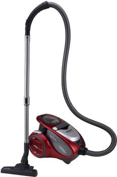 hoover-xp81-xp25