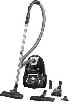 rowenta-compact-power-ro-3985-ea