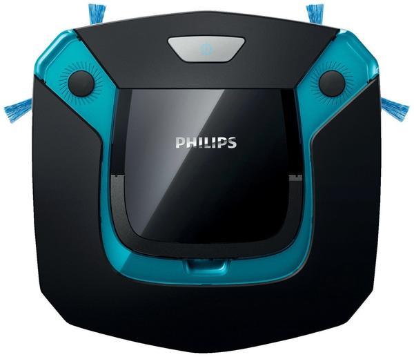 Philips FC8794/01 SmartPro Easy