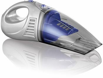 clean-maxx-akku-handsauger-2in1-nass-trocken