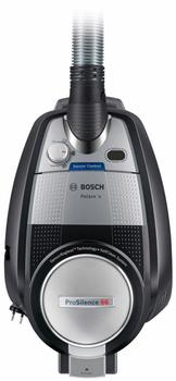 Bosch BGS5BL432