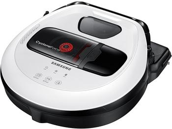 Samsung VR1GM7010UW