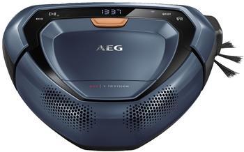 aeg-saugroboter-3d-vision-rx9