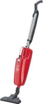 miele-swing-h1-ecoline-handstaubsauger-chilirot-a