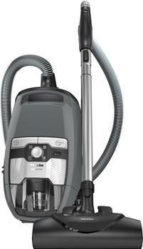Miele Blizzard CX1 Electro EcoLine - SKCP3 ( 41KCP333CE)