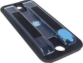 iRobot Braava Pro-Clean-Flüssigkeitsbehälter für den Braava 380