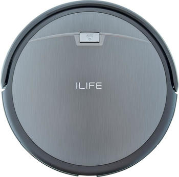 ILIFE Beetles A4s