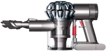 Dyson V6 Trigger (Modell 2017)