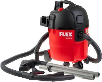 flex-vc-25-l-mc