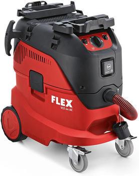 Flex-Tools VCE 44 M AC 230 CEE ( 444170)