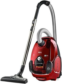 aeg-vx7power-animal-staubsauger-mit-beutel-allergyplus-filter-a-chilirot-a