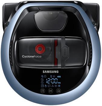 Samsung VR2GM7050UU