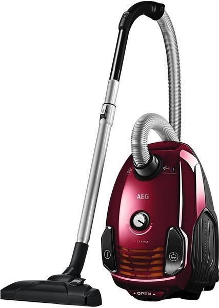 AEG VX6-2-RR