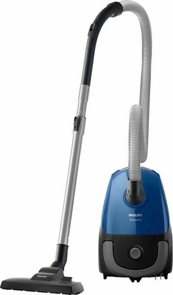 Philips FC8245/09