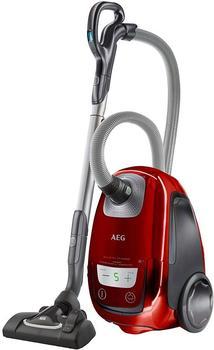 AEG VX8-4-CR-A