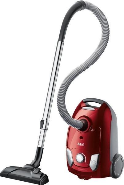 AEG VX4-1-WR-A