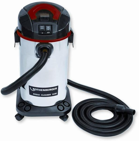 ROTHENBERGER Rodia Cleaner 1400