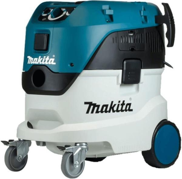 Makita VC4210M
