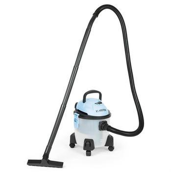 klarstein-reinraum-hydro-staubsauger-wasserfilter-2500-airwatt-beutellos