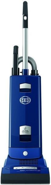 SEBO Automatic X7