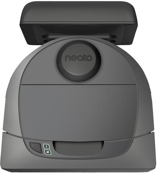 Neato Robotics Botvac Connected D3