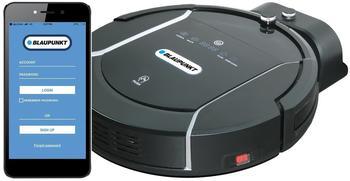 blaupunkt-xsmart-saugroboter-mit-wischen-und-app-steuerung