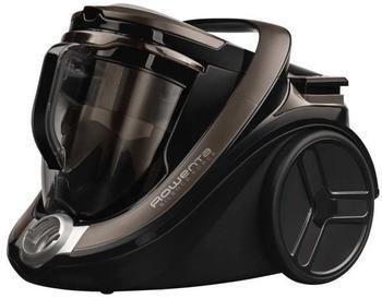 Rowenta Silence Force Cyclonic Home & Car Pro (RO7676)
