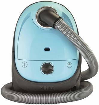 nilfisk-alto-one-bb10p05a-mit-beutel-epa-10-a-blau-schwarz-a