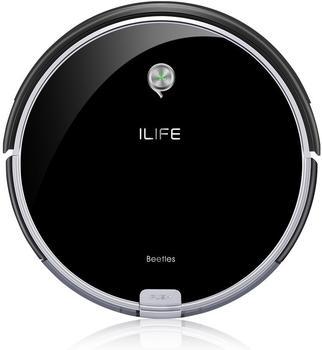 ilife-a6-smart