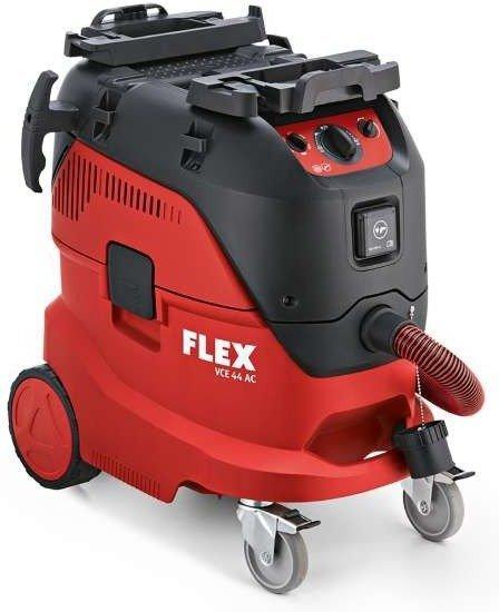 Flex-Tools VCE 44 H AC