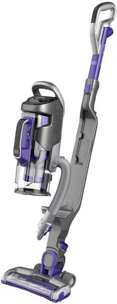 Black & Decker CUA525BH 2in1 Multipower Pro