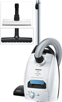 siemens-vsq5acm1-bodenstaubsauger-a-13m-hygienefilter-quattropower-technology-versandkostenfrei