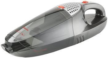 Tristar KR-3178