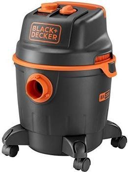 Black & Decker BXVC20PTE