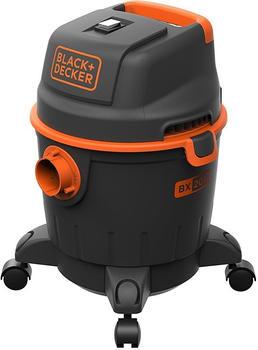 Black & Decker BXVC20PE